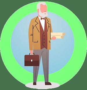teacher-icon