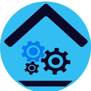 workshop-icon2