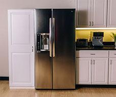 آموزش تعمیرات لوازم خانگی | پکیج دیواری | پکیج ایستاده| یخچال ساید بای ساید | کولر گازی | ماشین ظرفشویی و لباسشویی | مایکروفر | جاروبرقی | سشوار |